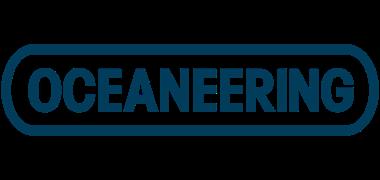 clieng-oceaneering-380-180