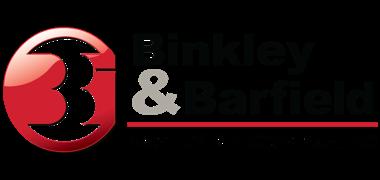 client-Binkley-380-180