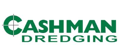 client-CashmanDredging-380-180