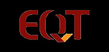 client-EQT-380-180