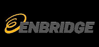 client-Enbridge-380-180