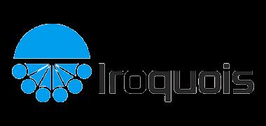 client-Iroquois-380-180