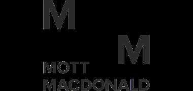 client-MottMac-380-180
