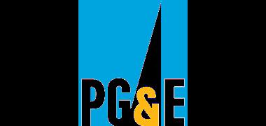 client-PGE-380-180