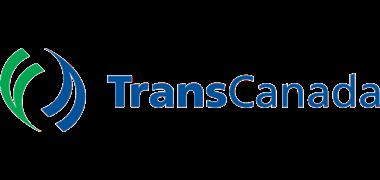 client-TransCanada-380-180