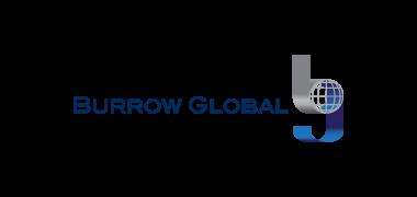 client-burrowglobal-380-180