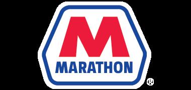 client-marathon-380-180