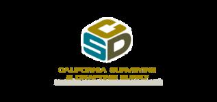 partner-CSDS-380-180-compressor