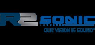 partner-R2SONIC-380-180-compressor