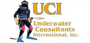 partner-UCI-380-180-compressor
